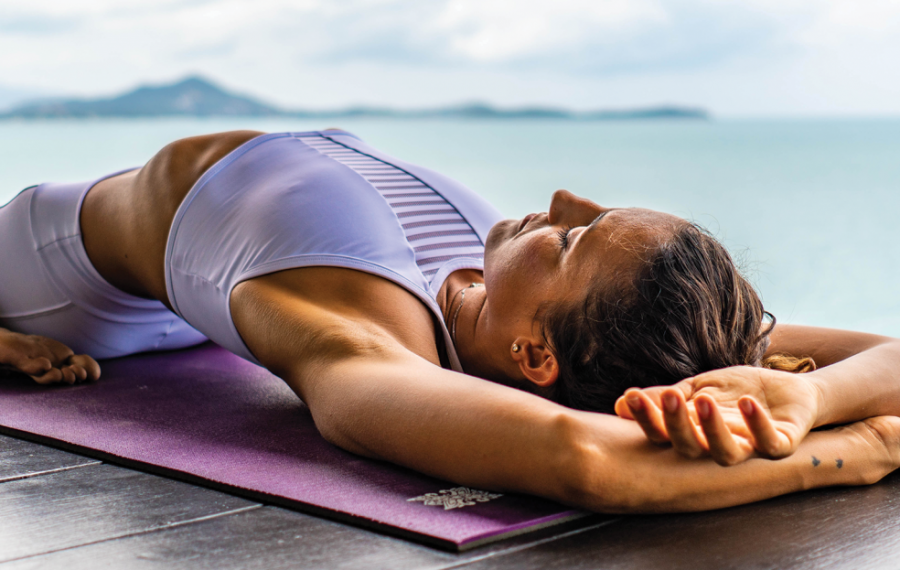 yin-yoga-madredelagua